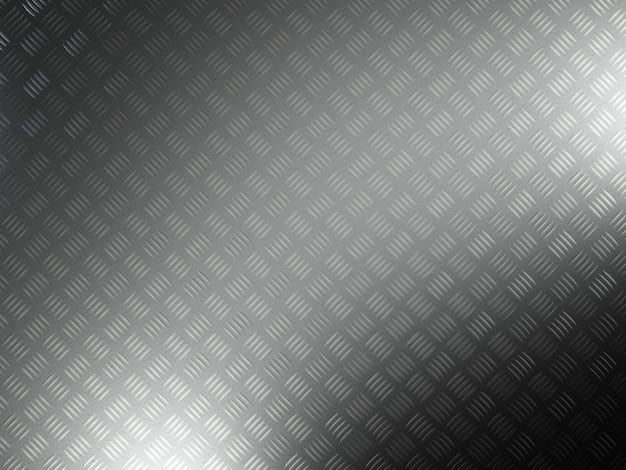 Diamantplatte