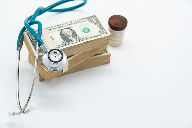 Die gesundheitsuntersuchung des euro zur heilung der wirtschaftskrise ist ein weltweites problem