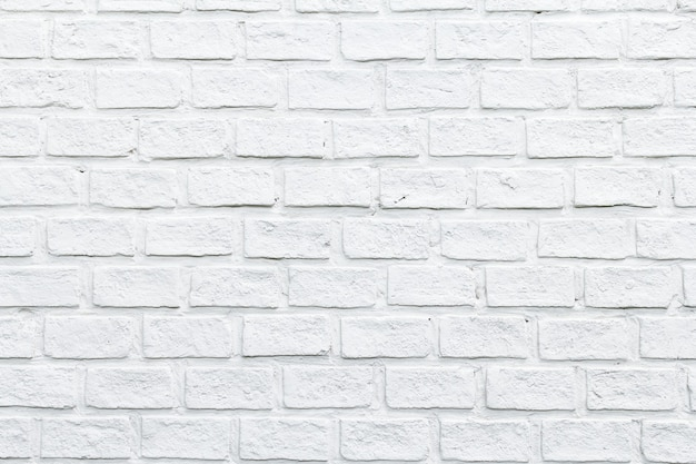 Die moderne weiße mauer textur für den hintergrund. abstrakter designhintergrund