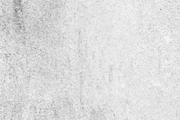 Die schmutzigen wände sind ein hintergrund oder eine kulisse