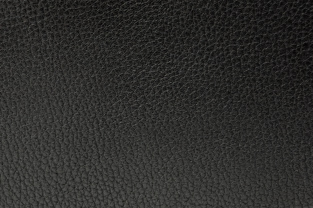 Die textur der haut ist grau