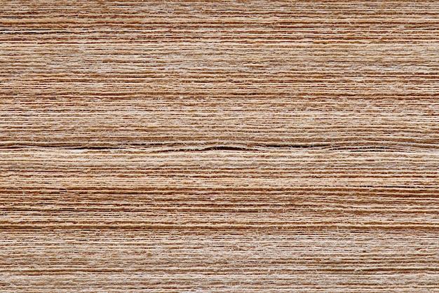Die textur der seiten des alten buches. hintergrund