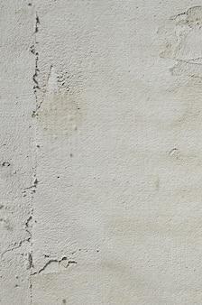 Die textur der wand ist mit grauen schaumpolystyrolplatten bedeckt