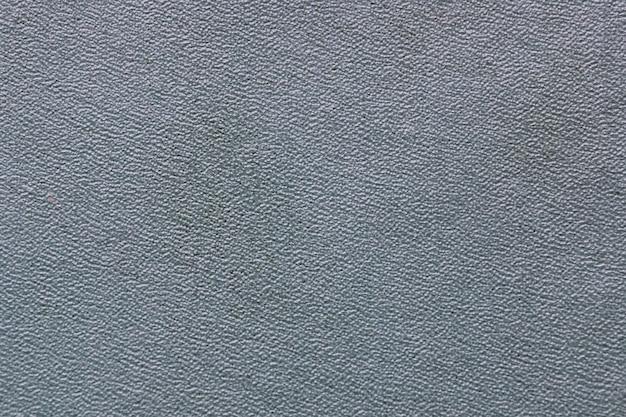 Die textur des buchdeckels