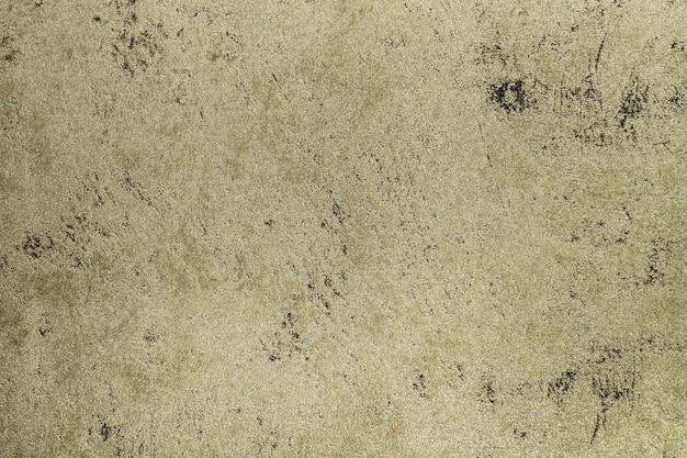 Die textur des grunge unordentlichen oberflächenhintergrundes