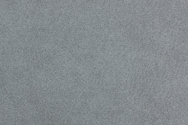 Die textur des papiers ist grau