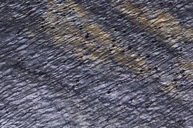 Die textur von naturstein