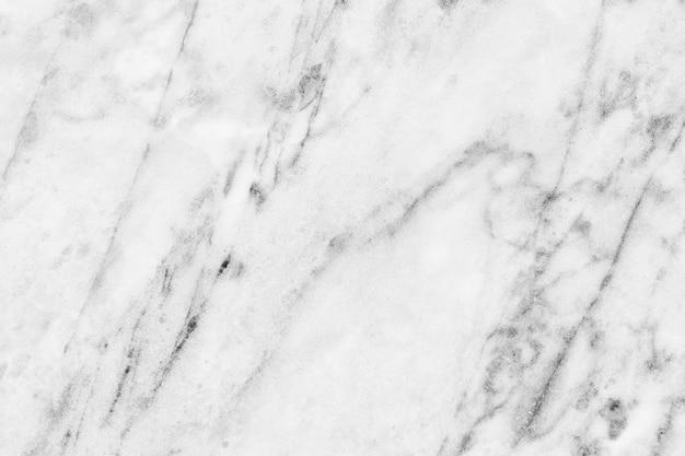 Die weiße schmutzige marmorbeschaffenheit haben staub des hintergrundes.