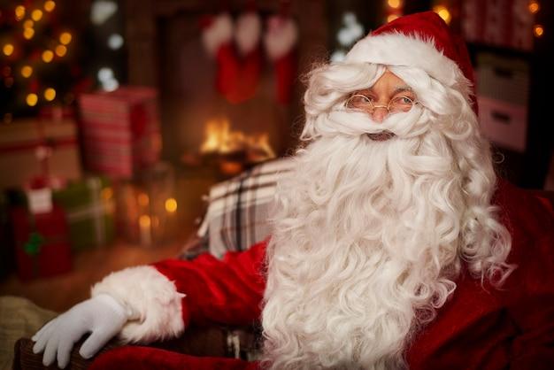 Dieses weihnachten wird etwas besonderes sein