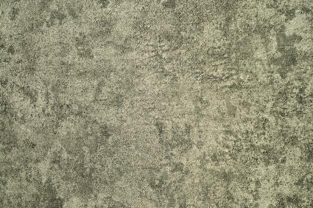 Distressed overlay textur von weben stoff grunge hintergrund