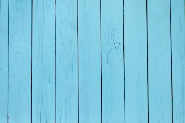 Distressed vintage boy blue grunge holzmaserung textur hintergrund blau strukturierte holzwand holz
