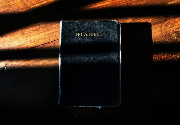Diverse religiöse shootings