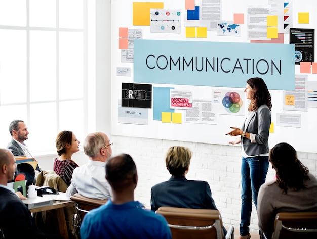 Dokument-marketing-strategie-geschäftskonzept