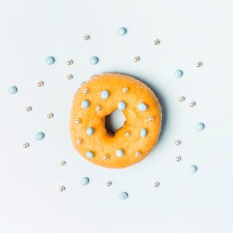 Donuts Kostenlose Fotos