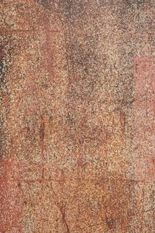Dramatische texturwand des abstrakten schmutzes