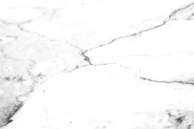 Draufsicht auf marmor