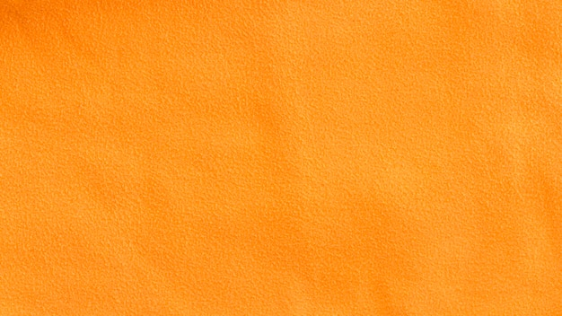 Draufsicht auf textilmaterial