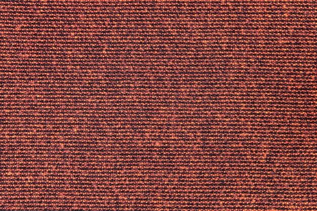 Draufsicht stoff textur hintergrund
