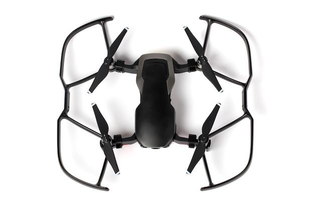 Drohne dji mavic luft