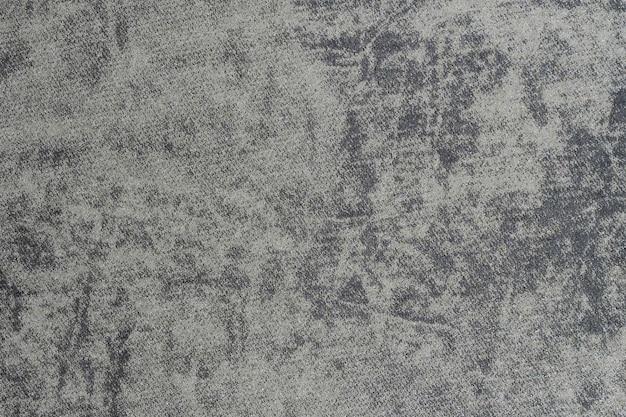 Düstere graue grunge abstrakten hintergrund beunruhigte textur.