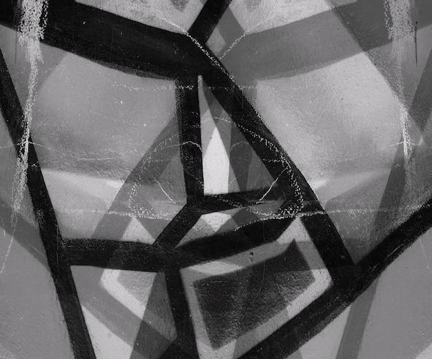 Dunkel gealterte stempeldekor texturiert