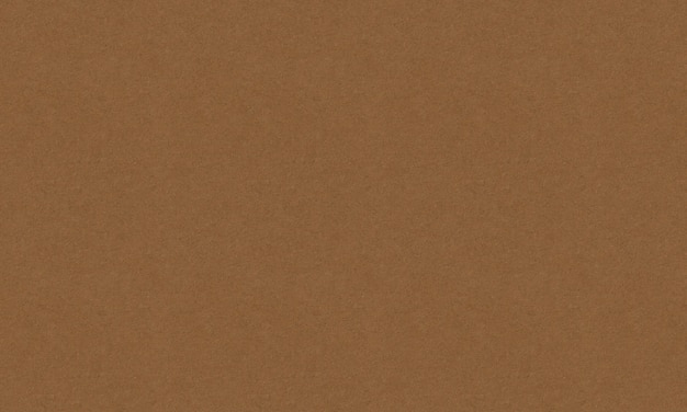 Dunkelbrauner papierstrukturhintergrund
