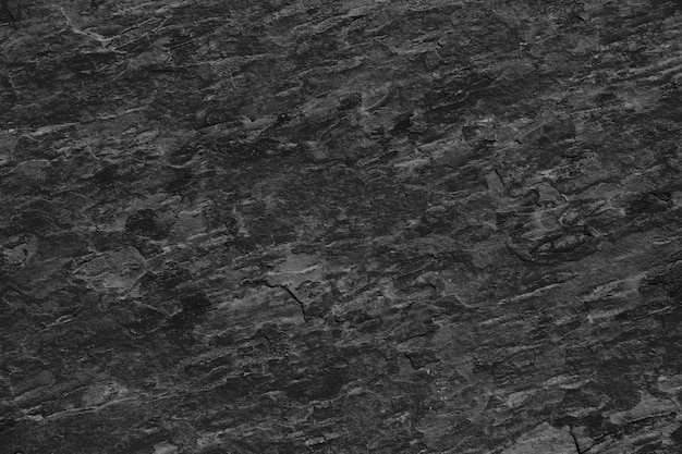 Dunkelgrau schiefer textur