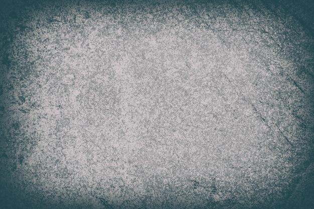 Dunkelgraue grunge-textur. einfaches halbtonbild