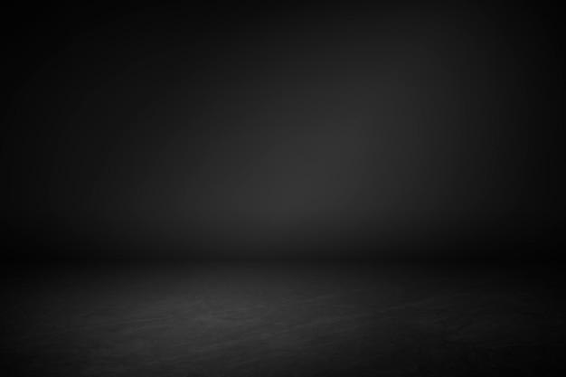 Dunkelgrauer einfacher strukturierter hintergrund