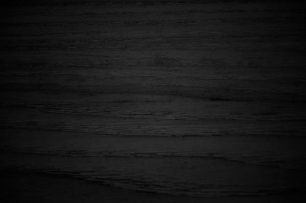 Dunkelgrauer hölzerner strukturierter bodenbelaghintergrund