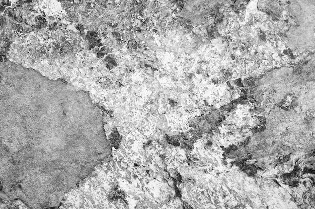 Dunkelgrauer schwarzer steinschieferhintergrund oder -beschaffenheit.
