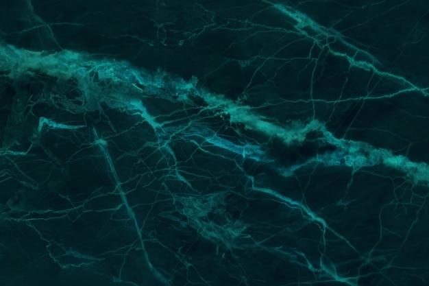 Dunkelgrüner marmorbeschaffenheitshintergrund, naturfliesensteinboden.