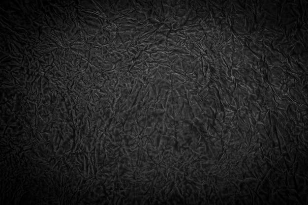 Dunkle papierbeschaffenheit für hintergrund