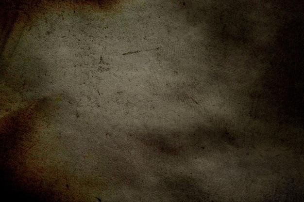 Dunkle texturen bei den planken