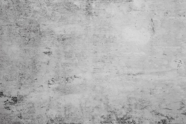 Dunkle und graue farbe der schmutzbetonmauer für beschaffenheitsweinlesehintergrund