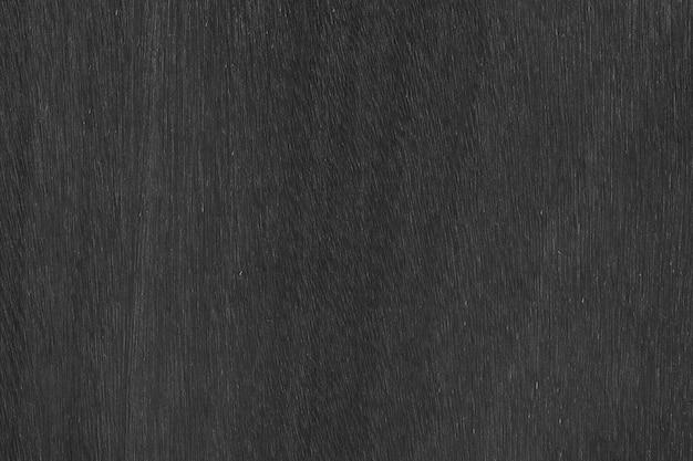Dunkle woodem planke textur