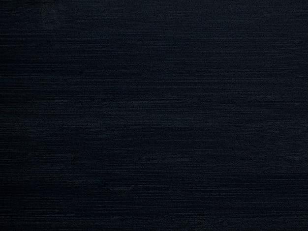 Dunkler beton textur wand hintergrund schwarz grunge zement wand textur für innenarchitektur Premium Fotos