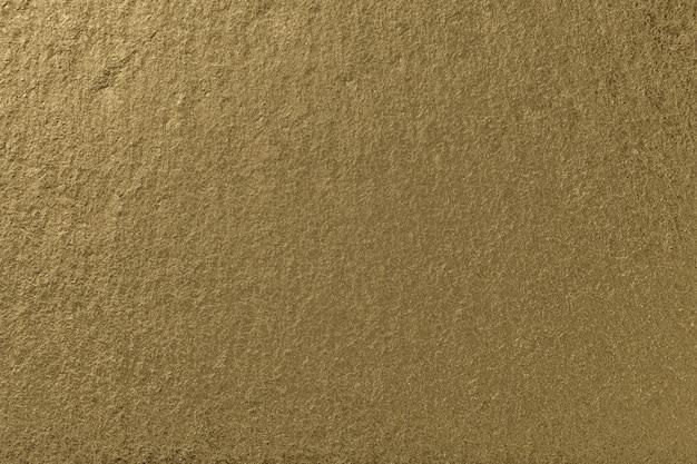 Dunkler bronzehintergrund des natürlichen schiefers.