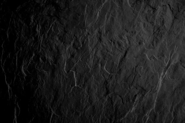 Dunkler höhlenfelsen-strukturierter hintergrund