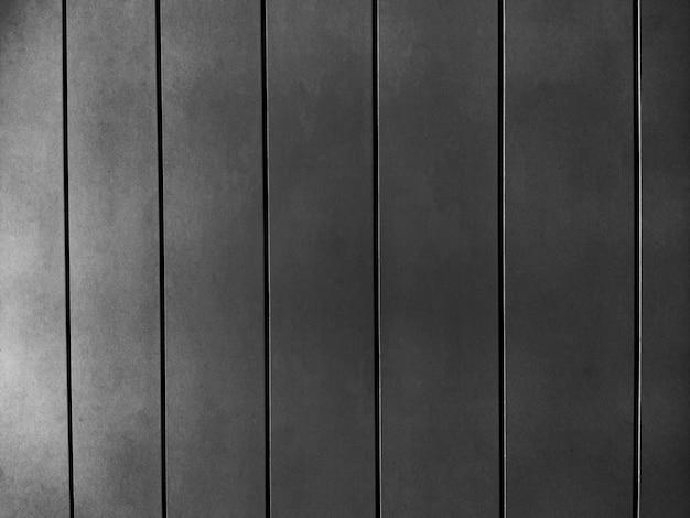 Dunkler holz-textur-hintergrund