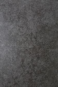 Dunkler schiefer mit grober textur
