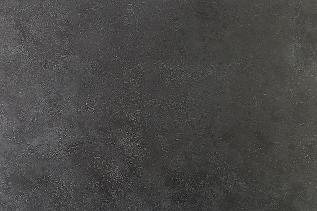 Dunkler schiefer mit rauer textur