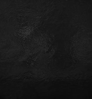 Dunkler schiefer textur hintergrund