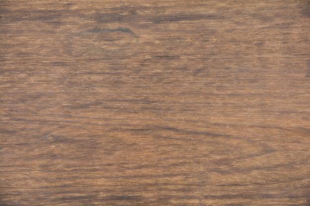 Dunkler strukturierter hölzerner hintergrund. alter brauner hölzerner beschaffenheitshintergrund der oberfläche.