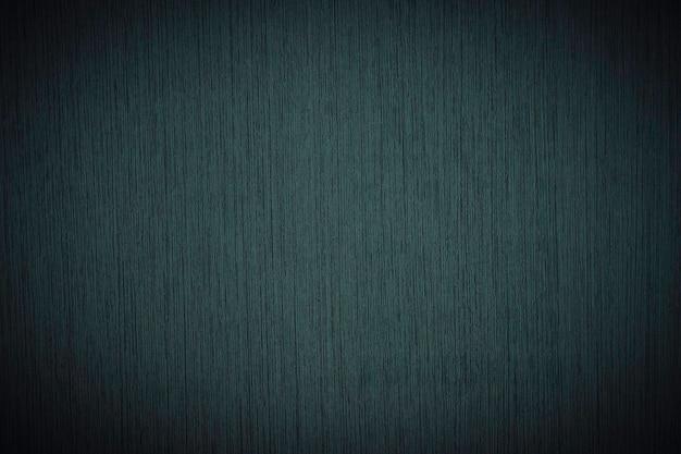 Dunkler textur-streifen-muster-hintergrund mit vignette-rahmen-effekt