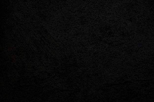 Dunkler verkratzter grunge-textur-hintergrund