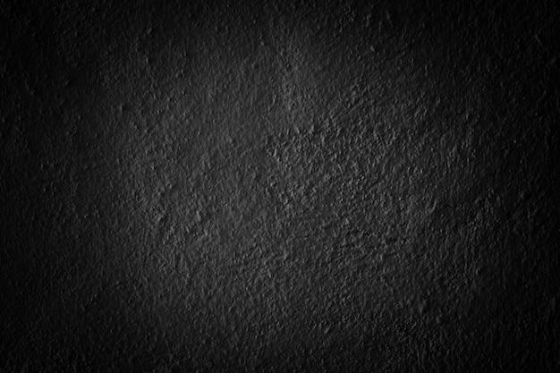 Dunkler zement textur hintergrund grunge beton schwarzer hintergrund