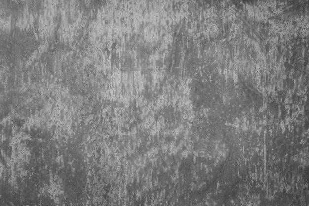 Dunkler zementbeschaffenheitshintergrund