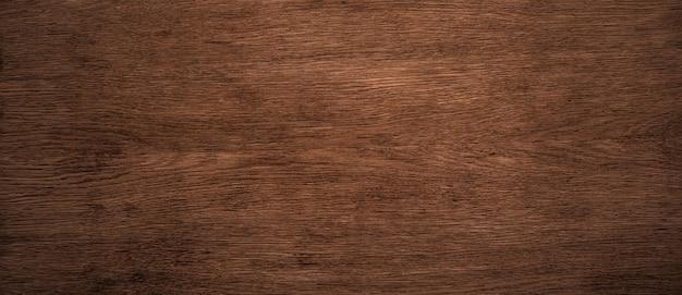 Echte eichenholz textur