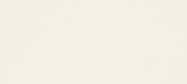 Echte lederhaut textur farbe weißer reiher.